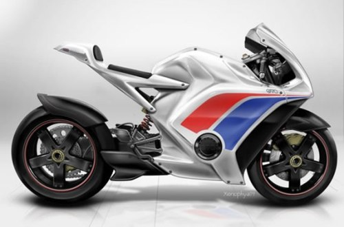 ev-0-rr-electric-motorcycle-1