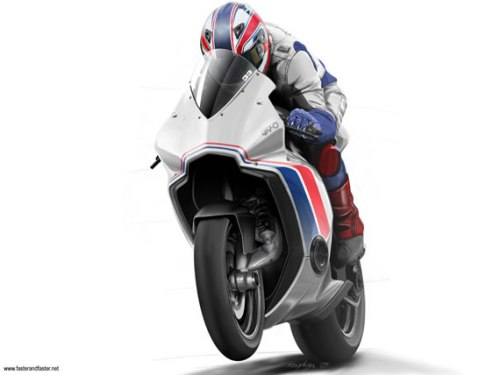 ev-0-rr-electric-motorcycle-2