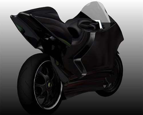 ev-0-rr-electric-motorcycle-3