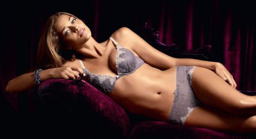 52474_Ana_Beatriz_Barros_Passionata_Collection_Photoshoot-1_122_427lo