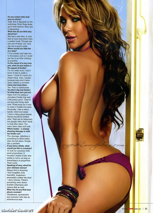 90294_Emily_Scott_Ralph_Magazine_850_122_112lo