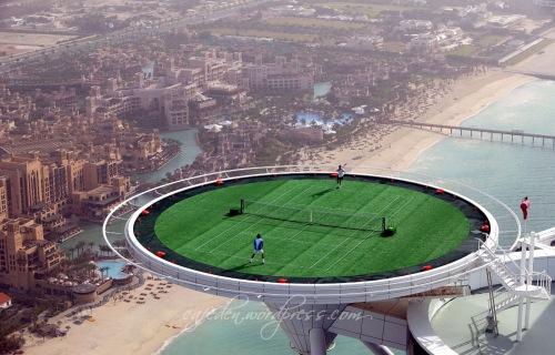 52225212DC002_Dubai_Tennis