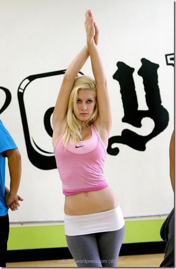 05813_Heidi_Montag_Rehearsing_her_dance_routine_for_Body_Language_LA-9_122_945lo