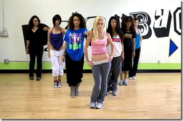 05860_Heidi_Montag_Rehearsing_her_dance_routine_for_Body_Language_LA-11_122_345lo