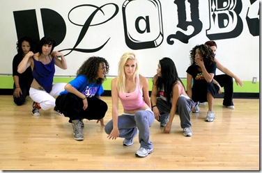 05926_Heidi_Montag_Rehearsing_her_dance_routine_for_Body_Language_LA-14_122_36lo