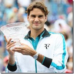 1251060318-Federer-vo-dich
