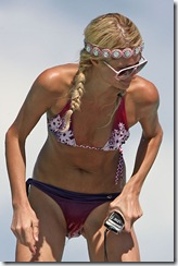 13774_paris_hilton_bikini_candids_in_bora_bora-3_122_377lo