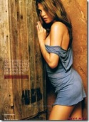 33803_Ashley_Greene.MAXIM.December_2008.Scanned_by_KROQJOCK.UHQo_341_122_528lo