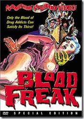 blood-freak