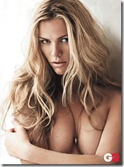 brooklyn-decker-topless-gq-04