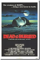 dead_and_buried