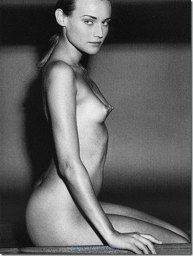 Diane_Kruger_Nude
