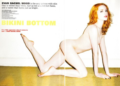 evan-rachel-wood-nude-i-D-01