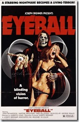 eyeball_poster_l