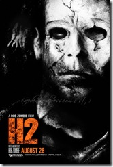H2_poster-thumb-550x813-13258