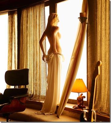 Heidi_Montag_Playboy_Nude__4_