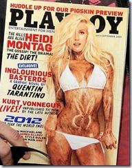 heidi-montag-playboy-cover_386x493