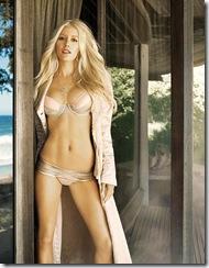 Heidi Montag Playboy Nude (6)