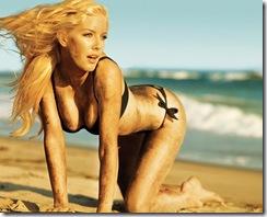 Heidi Montag Playboy Nude (7)