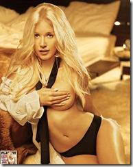 Heidi Montag Playboy Nude (8)