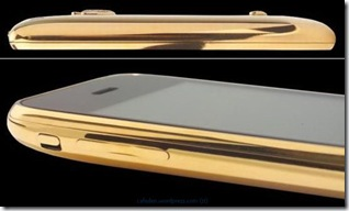 iphone-3g-limited-diamond-deluxe-gold-edition_01_ZPiFy_58