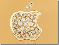 iphone-3g-limited-diamond-deluxe-gold-edition_02_R4isZ_58