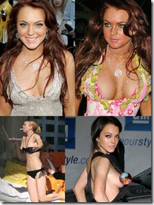 lindsay-lohan-breast-implants