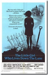 little_girl_who_lives_down_the_lane