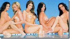 lucy_pinder_and_friends_naked_001