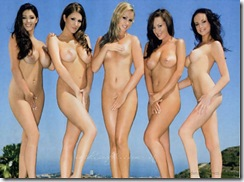 lucy_pinder_and_friends_naked_002