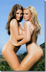 lucy_pinder_and_friends_naked_004