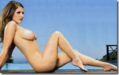 lucy_pinder_and_friends_naked_005