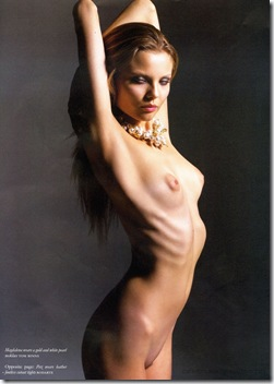 MagdalenaFrackowiakSpringSummer2009Purple01