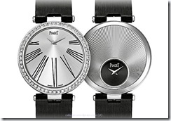 Piaget-Limelight-Twice-Watch-2