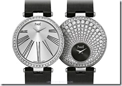 Piaget-Limelight-Twice-Watch-3