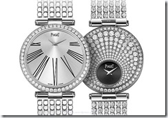 Piaget-Limelight-Twice-Watch-4