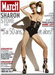 sharon-stone-topless-paris-match-01