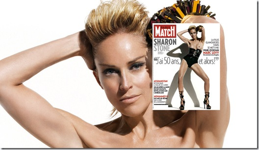 sharon-stone-topless-paris-match-07