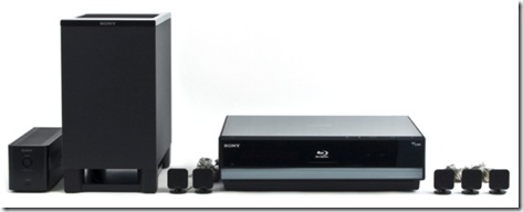 SonyBluRay_Specs03