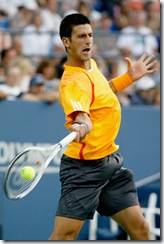 83372624MH062_US_Open_Day_4