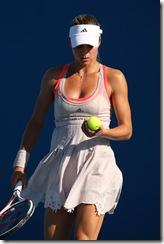 09422_Maria_Kirilenko_Australian_Open-2_122_482lo
