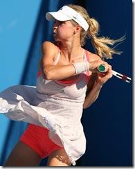 09542_Maria_Kirilenko_Australian_Open-5_122_554lo