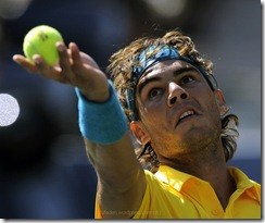 TEN-US OPEN-NADAL-GASQUET