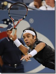 1dd6d96de0e4f7441e42ac2ec434e2fa-getty-ten-us_open-tsonga-gonzalez