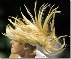2136f1a888d5631f4b5c99ac33c531ec-getty-tennis-wta-jpn