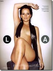 22705_lily_allen_gq_uk_magazine-3_123_495lo