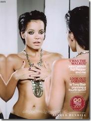 23005_lily_allen_gq_uk_magazine-1_123_6lo