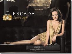 29368_Olivia_Wilde_Escada_Desire_Perfume_122_471lo