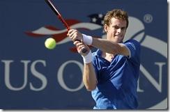 328-US_Open_Tennis.sff.standalone.prod_affiliate.58