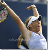 34b08ce1b577c85791380cf74742afef-getty-ten-us_open-oudin-petrova